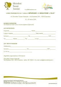 Programma Corso degustazione olio 1 livello (2)-page-002