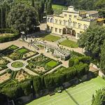Villa Antinori