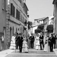 I 39 Comuni della Francigena