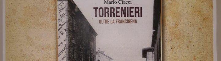 Torrenieri oltre la Francigena