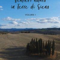 Sentieri Natura in Terre di Siena