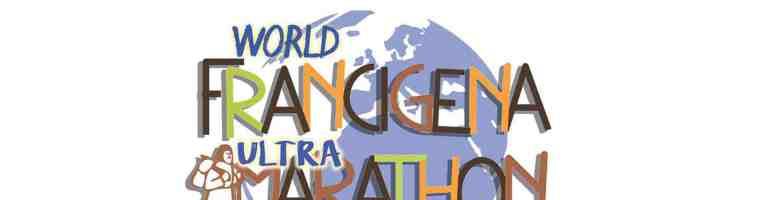World Francigena Ultramarathon 2019