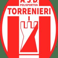 Polisportiva