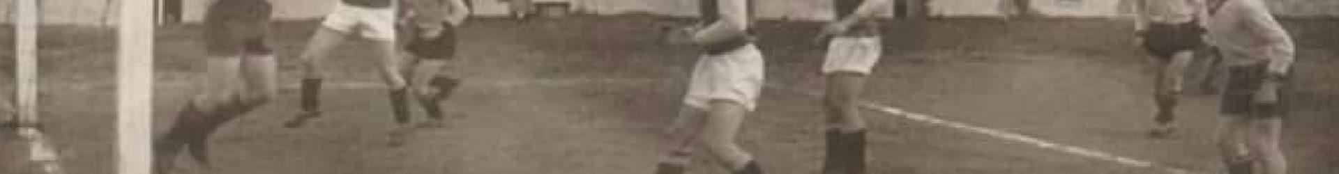 La Polisportiva e la sua storia