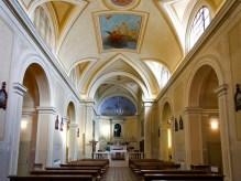 PieroRasia2008_s.benedetto_interno_chiesa