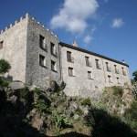 castello_esterno-20