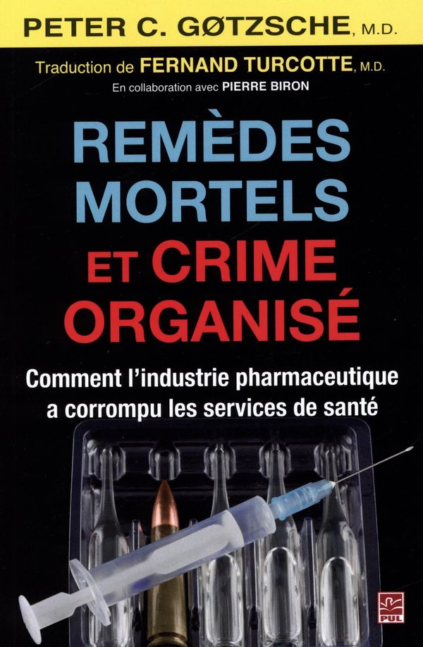 https://i0.wp.com/www.prologue.ca/DATA/LIVRE/grande/9782763722238~v~Remedes_mortels_et_crime_organise.jpg