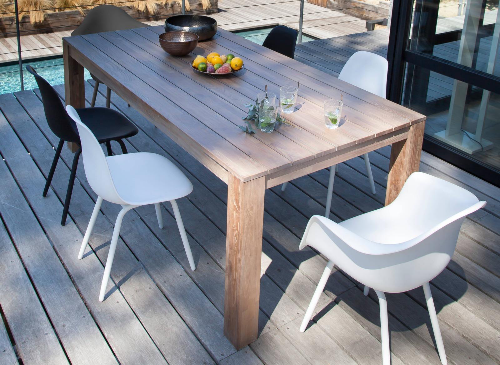 table kea