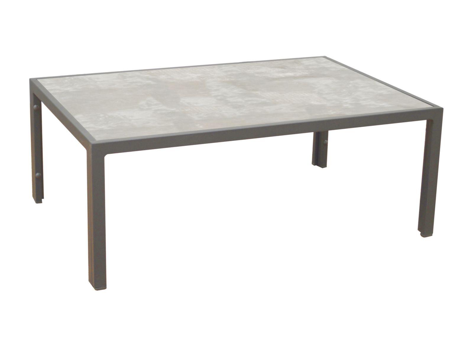 table basse mt plateau ceramique