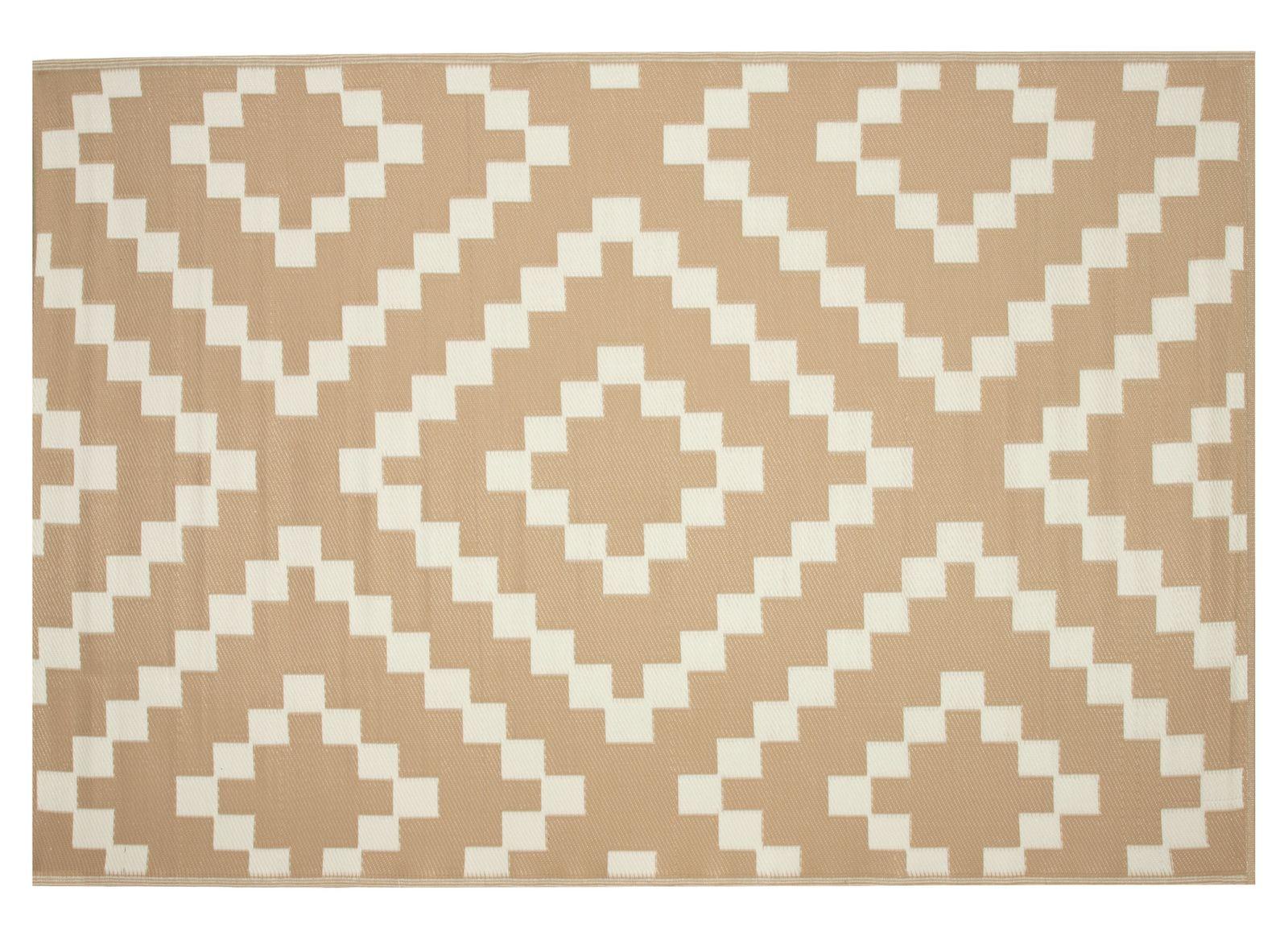tapis d exterieur 270 x 180 cm