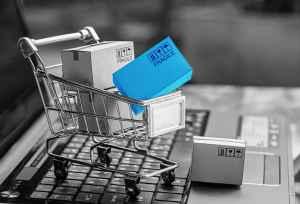 Messbare Kundenbindungsstrategien für den Handel