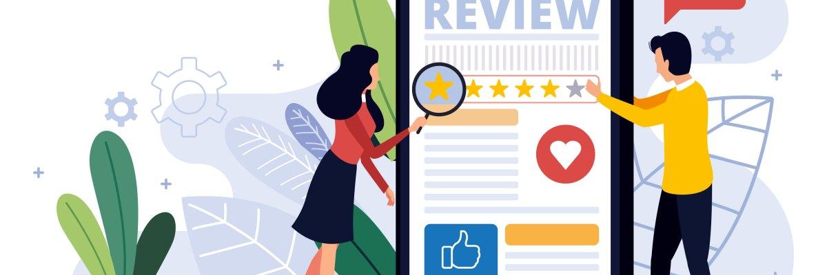 2 strumenti di marketing sottovalutati dalle PMI