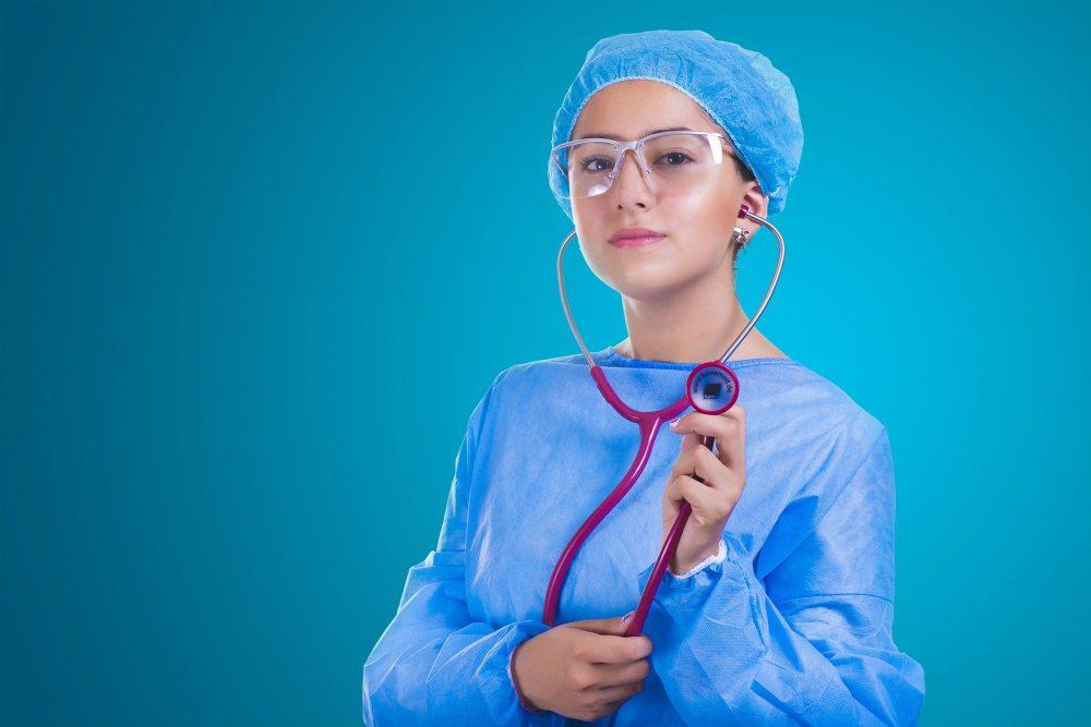 pubblicità medica