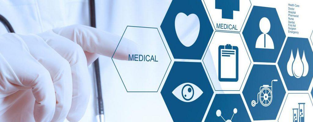 L'importanza del KOL nel marketing sanitario