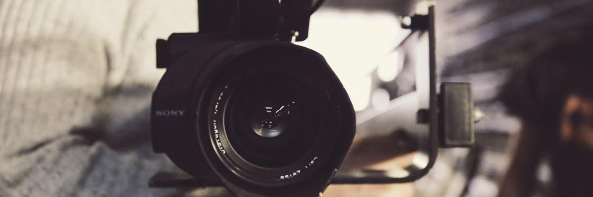 Prolution e la comunicazione video delle imprese