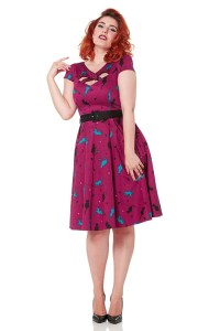 Plus Size Prom Dresses In Charlotte Nc - Plus Size Prom ...