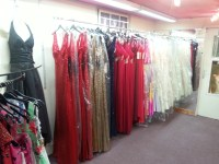Prom Dresses UK, Perfect Party Dresses For Special Occasions