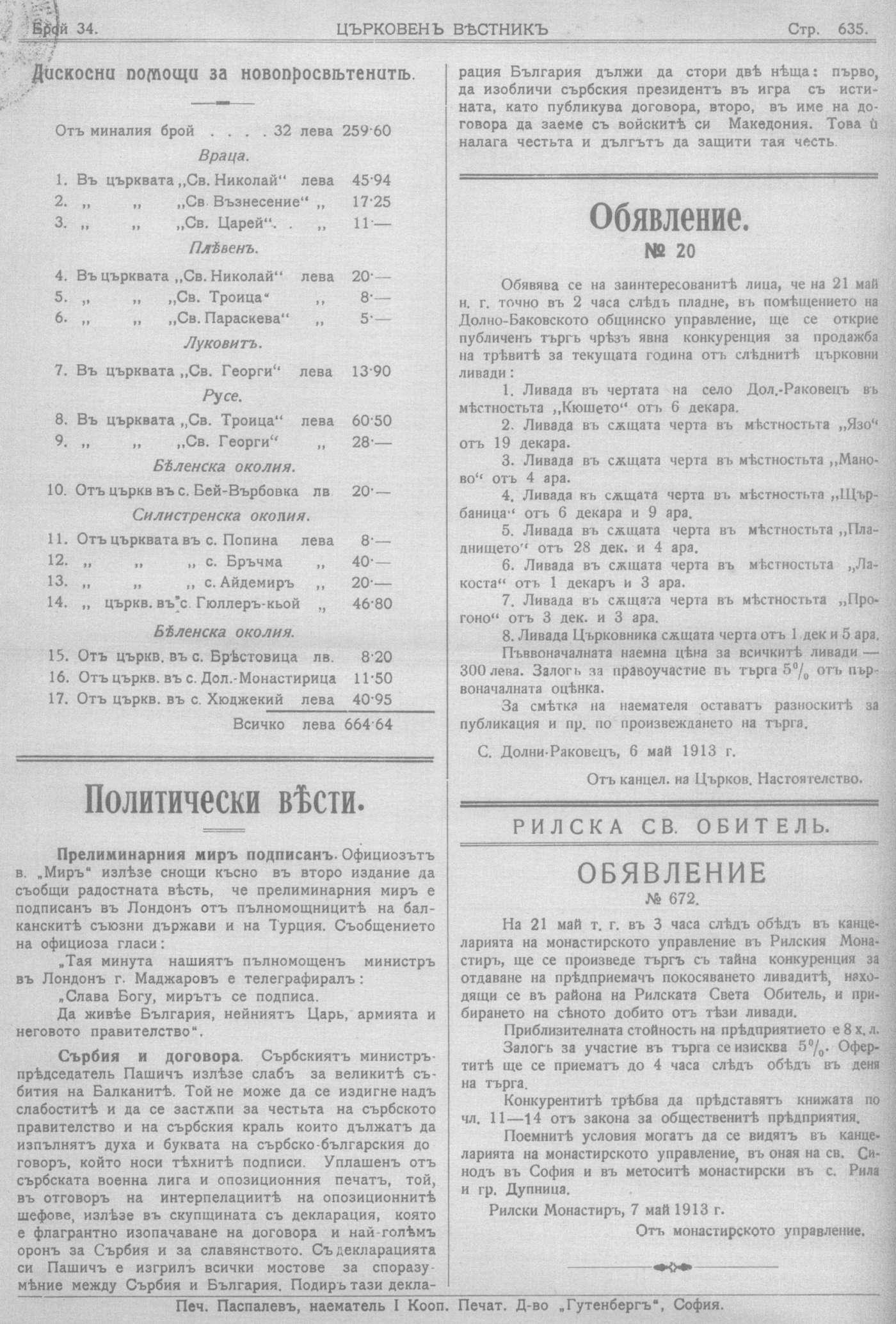 Cyrkoven vestnik (1913) (cv1913_635.jpg)