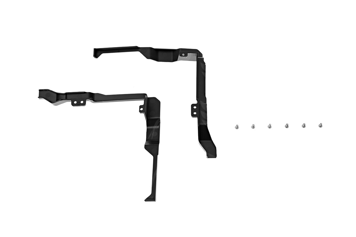 Dji Left Amp Right Cable Clamp Part 43 Promaksa
