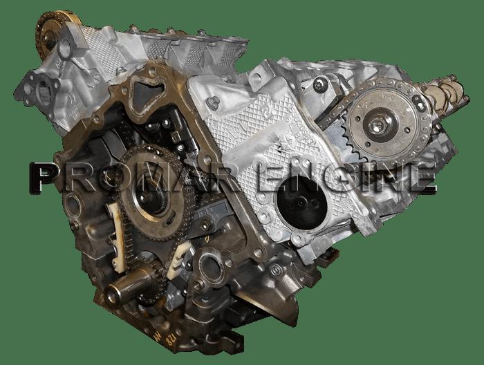 2008 dodge nitro engine diagram sno way plow wiring chrysler jeep 3 7 4 liberty