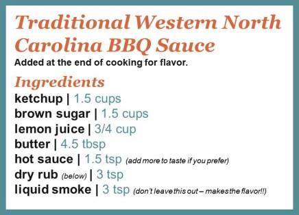 recipe bbq (2)