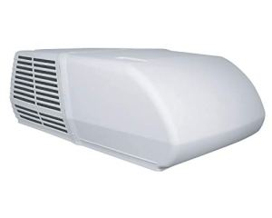 Air Conditioners | ProMaster Outpost