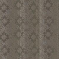 masland carpet sample return - Home The Honoroak