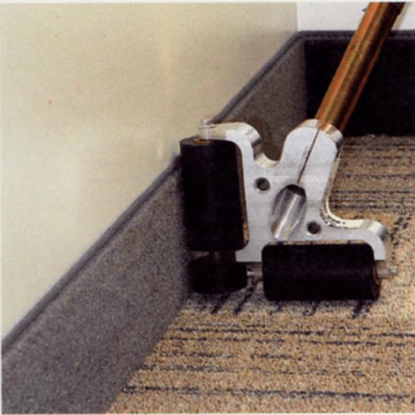 Milliken Carpet Cleaning Specs Functionalities Net