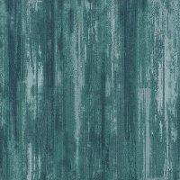 Milliken Carpet Color Field Patina - Carpet Daily