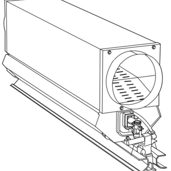 Sauermann Si 30 Wiring Diagram Carrier