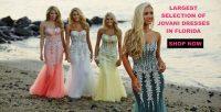 Prom Dresses In Tampa - Eligent Prom Dresses