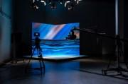 Tech :  Avantgarde présente la technologie xR-Studio ›ProMediaNews  , avis