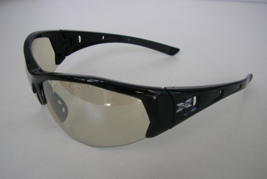 OCULOS STEELPRO MILITAR CROSS IN OUT INCOLOR - Prometal EPIs ... 00a97ea200