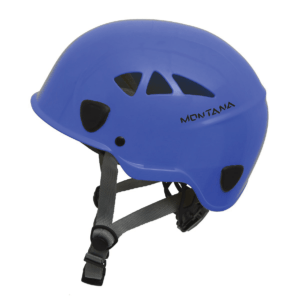 fbb52dda57ee5 CAPACETE MONTANA CLASSE A TIPO II ARES