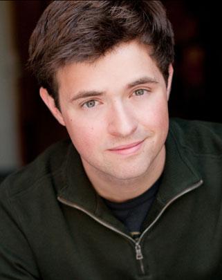 Kevin Sheehan*