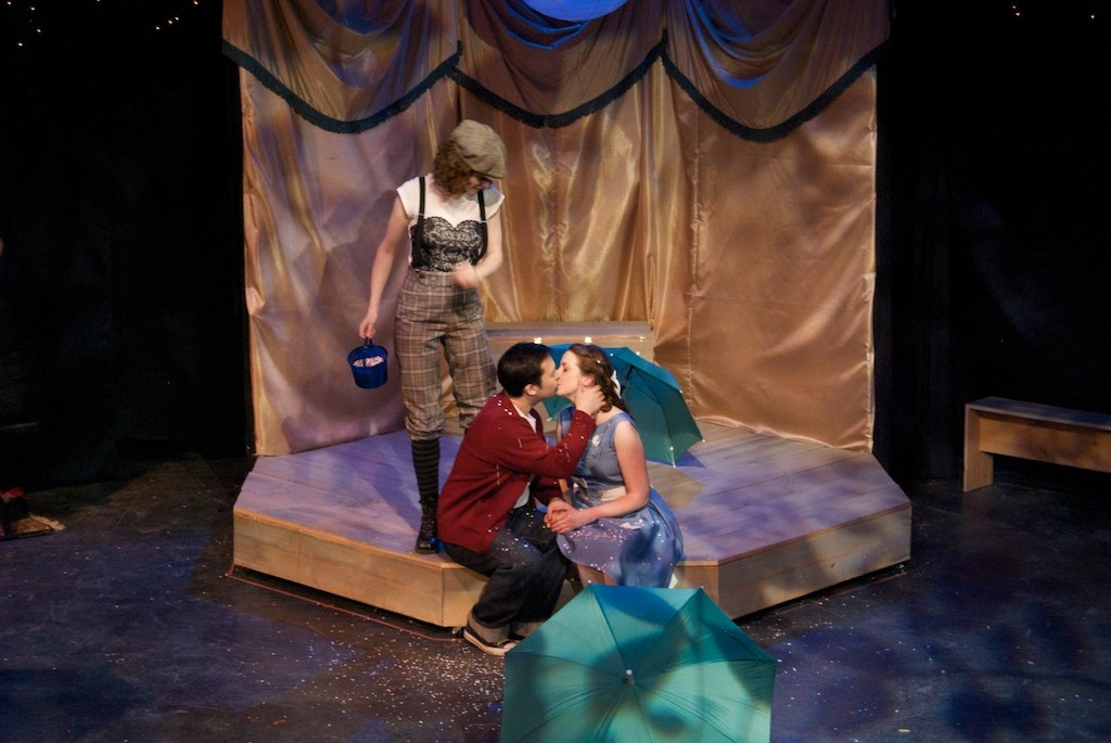 fantasticks_press_med-017