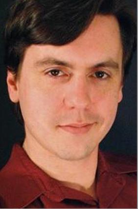 Jared Dennis*