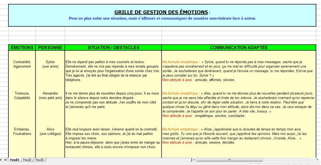 emotions01