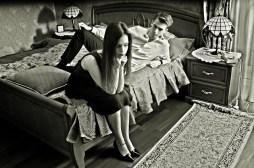 pervers narcissique relation toxique