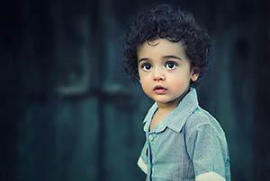aider un enfant dyspraxie