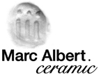 marc-albert-ceramic-logo
