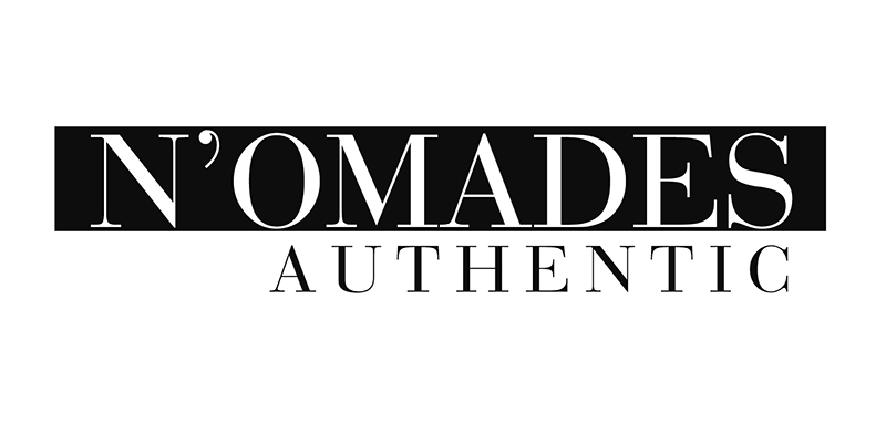 nomades-authentic