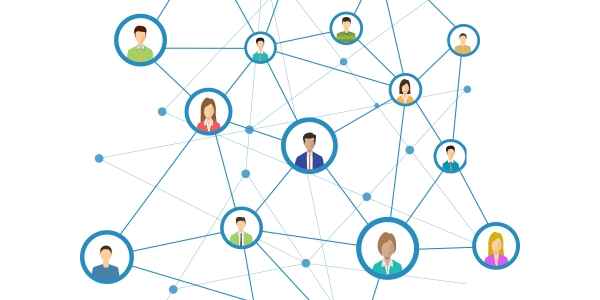prometheus networks prometheus analytics