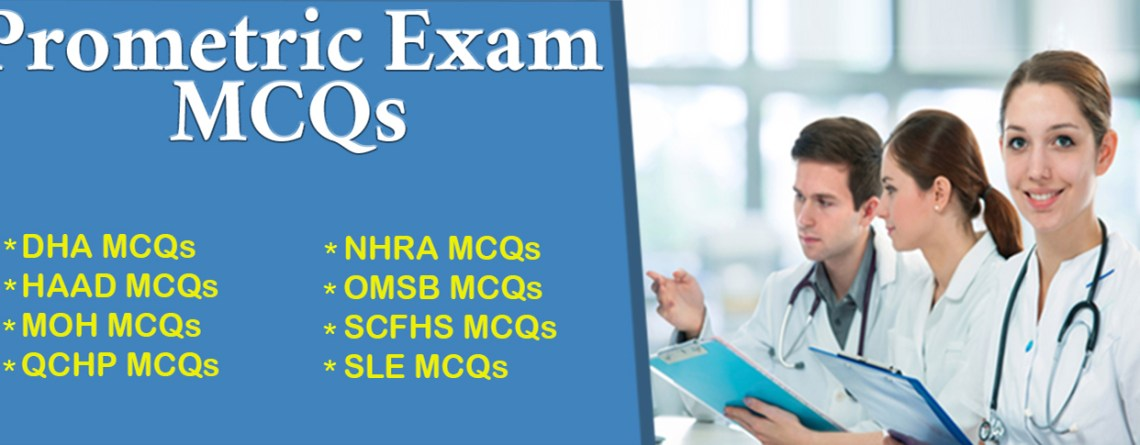 Prometric-Exam-MCQs-Slider2