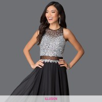 2016 Prom Dresses, Short Formals, Evening Gowns