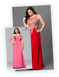 Prom Dress Rental Knoxville Tn - Bridesmaid Dresses
