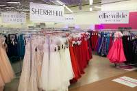PromGirl's Prom Dress Store Information, Prom Dresses