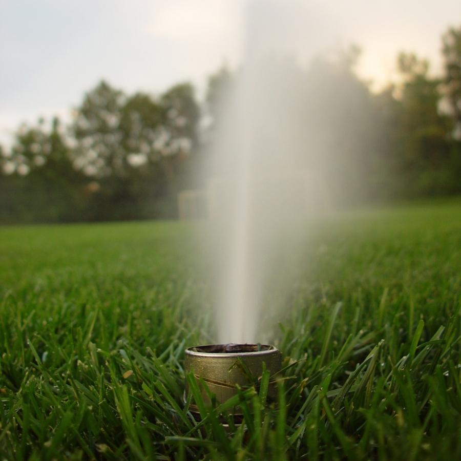 Sprinkler Systems Kingsport, Johnson City, Bristol (VA and TN), Greeneville and Elizabethton