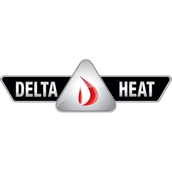 delta heat dealer kingsport tn