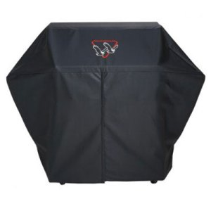 Twin Eagles Grill Cover